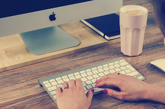 主婦起業ブログ稼ぐ
