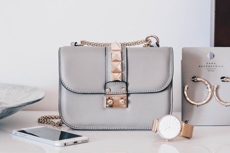 主婦起業ブログ
