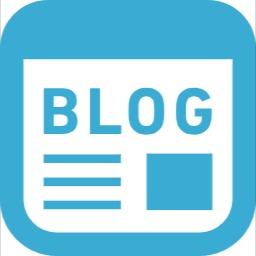 自営業主婦の職種おすすめと扶養や確定申告について解説 アラサー主婦あゆのブログ生活